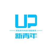 西安新青年控股集团有限公司