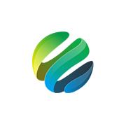 杭州俪达物流科技有限公司