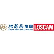 路凯包装设备租赁(上海)有限公司