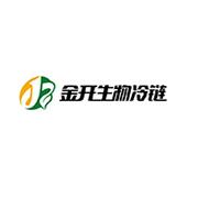 徐州金开生物制品有限公司