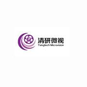 苏州清研微视电子科技有限公司